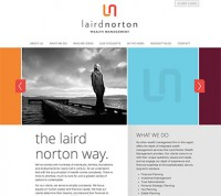 Laird Norton Wealth Management