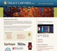 Treacy Law Firm
