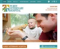 Purdy Vet Hospital