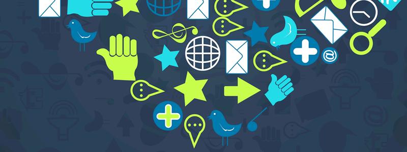 wordpress social sharing tools