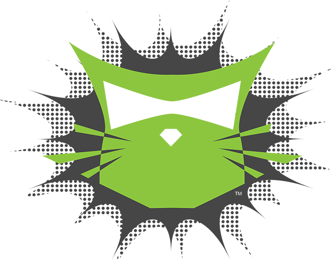 IvyCat Logo
