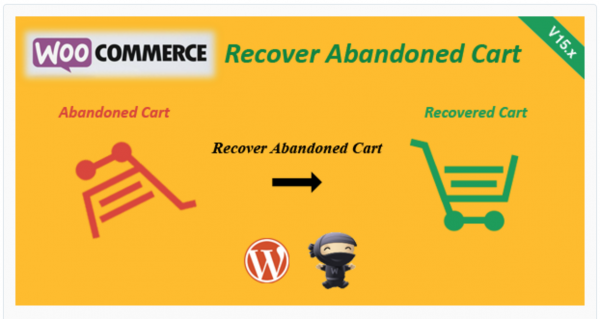 e-commerce automation