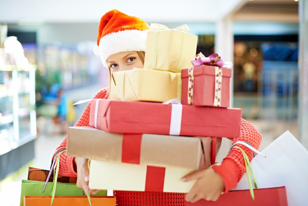 don't make these 6 holiday e-commerce mistakes