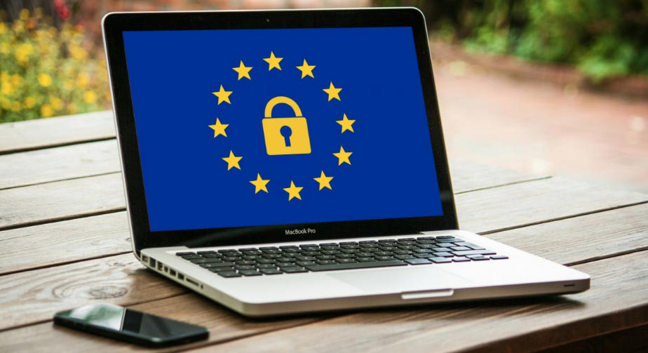 Privacy policy, GDPR, Wordpress Updates